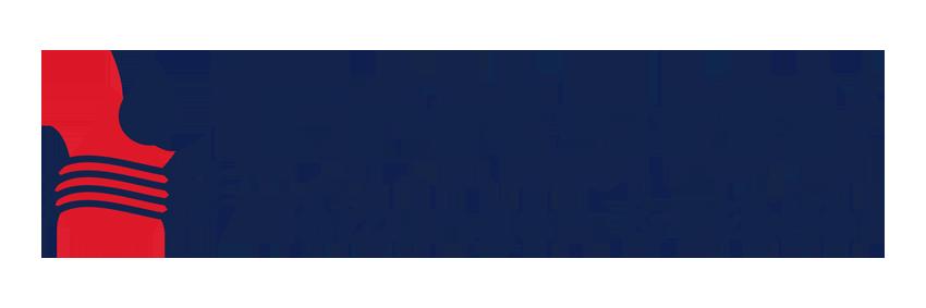 Fritsch GmbH Heizungen und Bäder